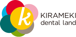 KIRAMEKI dental land